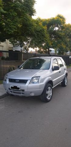 Ford Ecosport 2004 1.6
