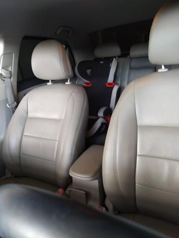 Vendo Corolla GLI 2011/12