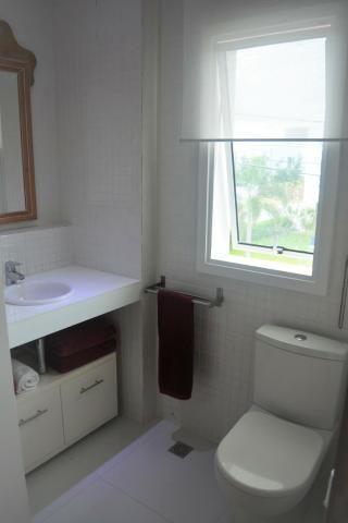 Casa de Alto Padrão no Condomínio Bosque das Gameleiras - código: 2964 - Foto 7