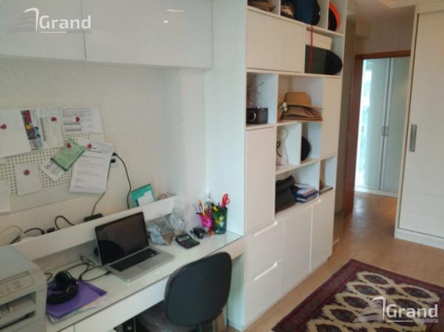 Apartamento 2 quartos em Enseada Do Suá - Foto 7