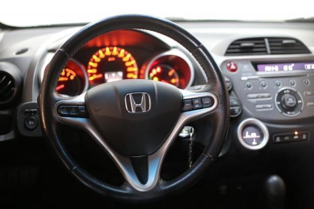 HONDA FIT EX 1.5 16V FLEX AUT. 2012 - Foto 6