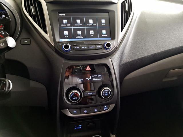 Hyundai HB20S Premium 1.6 Flex 16V Aut - Foto 14