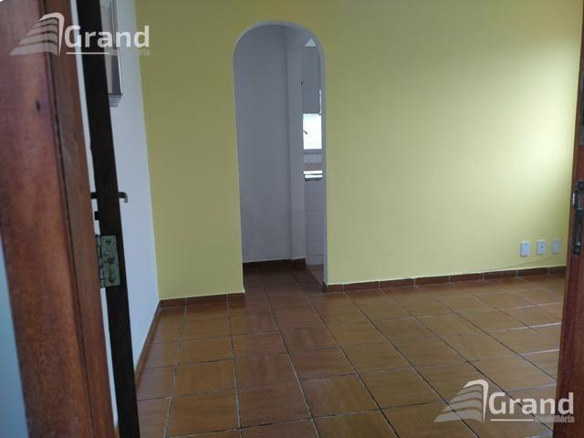 Apartamento 2 quartos em Coqueiral De Itaparica - Foto 2