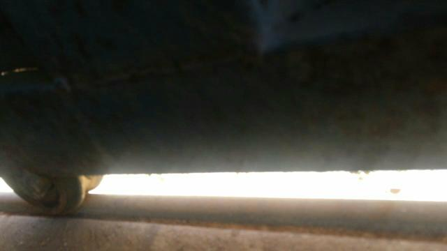 Troca de roldana de portão - Foto 6