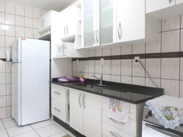 Apartamento com 02 dormitórios em Meia Praia/SC - Foto 6