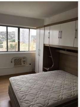 Apartamento para alugar com 2 dormitórios em Partenon, Porto alegre cod:942 - Foto 2