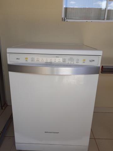 Maquina de lavar louça - Foto 3
