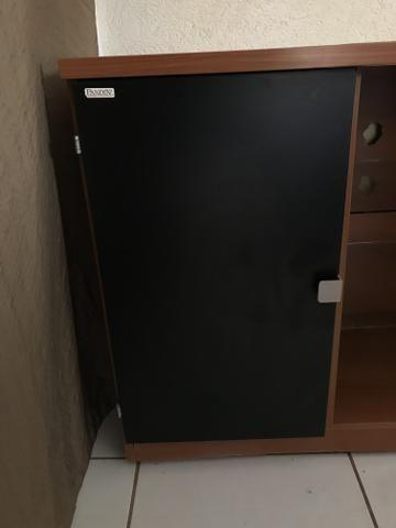 Armário duas portas - Foto 2