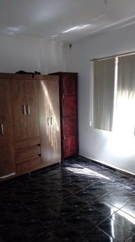 Casa 3 quartos no parque alvorada - Foto 3