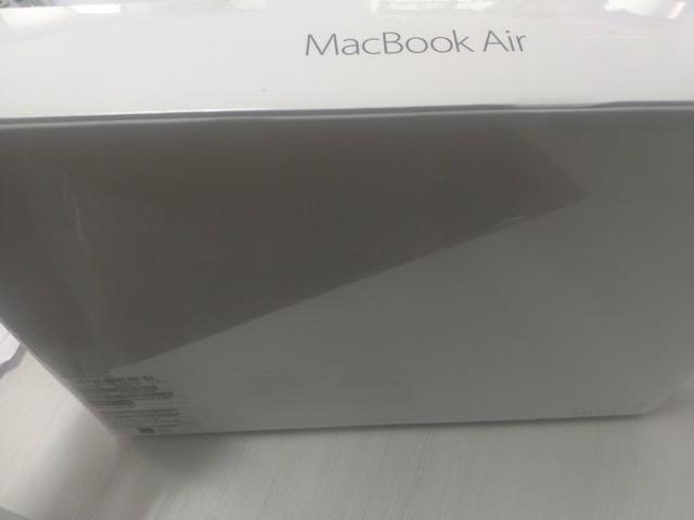 Mac book air - Foto 3