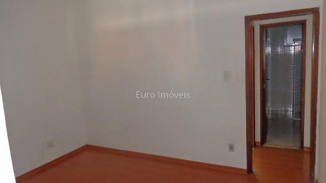 Apartamento à venda com 2 dormitórios em Bonfim, Juiz de fora cod:2013 - Foto 7