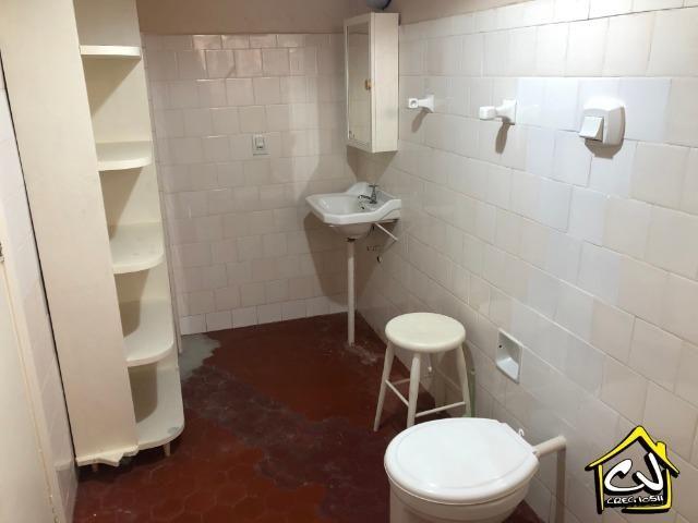 Carnaval 2020 - Apartamento c/ 3 Quartos - Praia Grande - 1 Quadra Mar - Foto 14