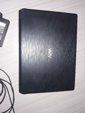 Vendo ou troco por algo do meu interesse, notebook ultra thin - Foto 2