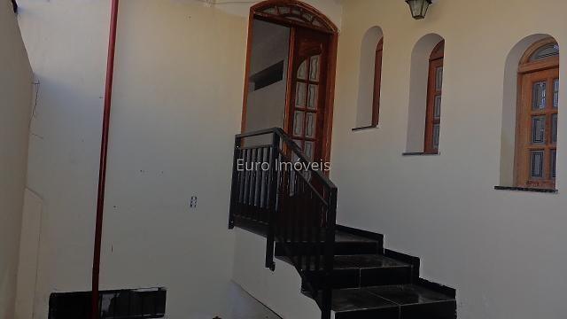 Apartamento à venda com 2 dormitórios em Bonfim, Juiz de fora cod:2013 - Foto 3