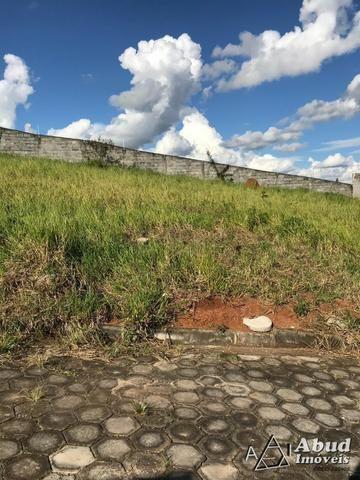 V8949 Belo terreno em taubaté - Foto 5