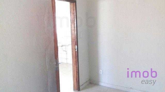Apartamentos Novo Aleixo , 10 Quartos com Varanda - Foto 7