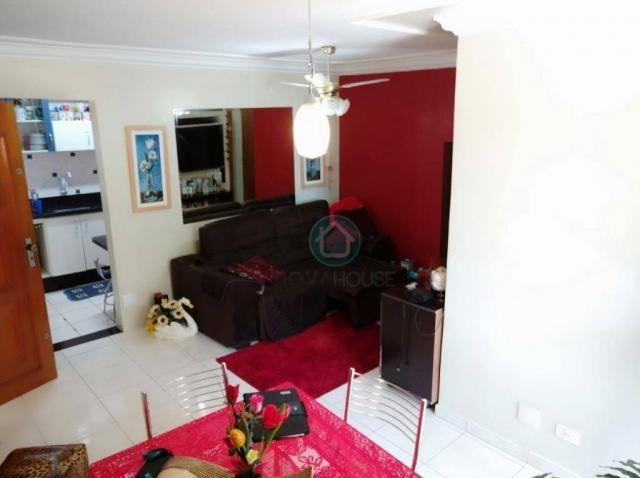 Apartamento aconchegante - Foto 10