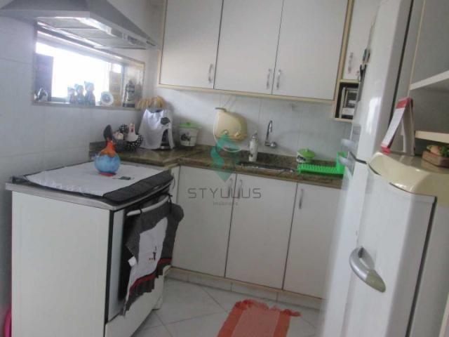 Cobertura à venda com 3 dormitórios em Cachambi, Rio de janeiro cod:M6245 - Foto 18