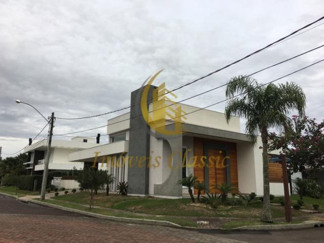Casa de condomínio à venda com 4 dormitórios em Atlantida, Xangri-la cod:1144
