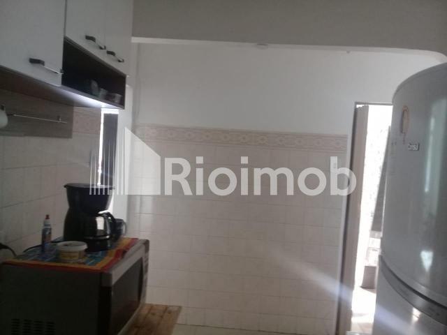 Apartamento para alugar com 3 dormitórios em Cascadura, Rio de janeiro cod:3989 - Foto 3