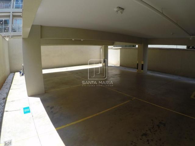 Loft à venda com 1 dormitórios em Nova aliança, Ribeirao preto cod:51422 - Foto 17