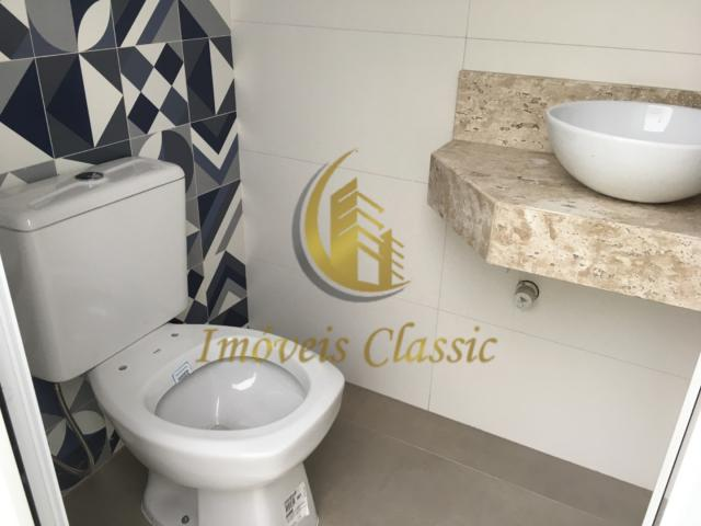 Casa de condomínio à venda com 4 dormitórios em Atlantida, Xangri-la cod:1144 - Foto 11