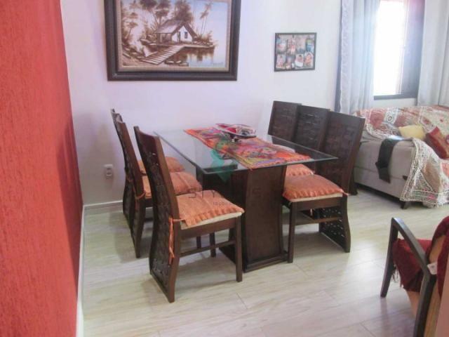 Cobertura à venda com 3 dormitórios em Cachambi, Rio de janeiro cod:M6245 - Foto 9