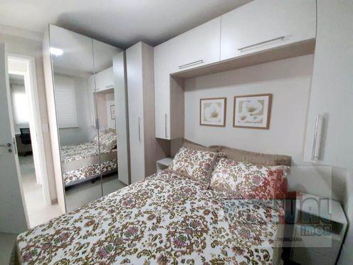 Casa à venda no bairro Bela Vista em Pindamonhangaba/SP - Foto 12