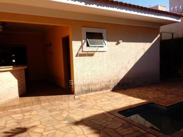 Casa à venda com 4 dormitórios em Alto da boa vista, Ribeirao preto cod:7210 - Foto 20