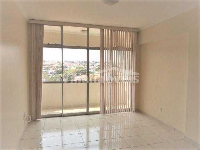Apartamento à venda com 3 dormitórios em Vila marieta, Campinas cod:CO007986 - Foto 3