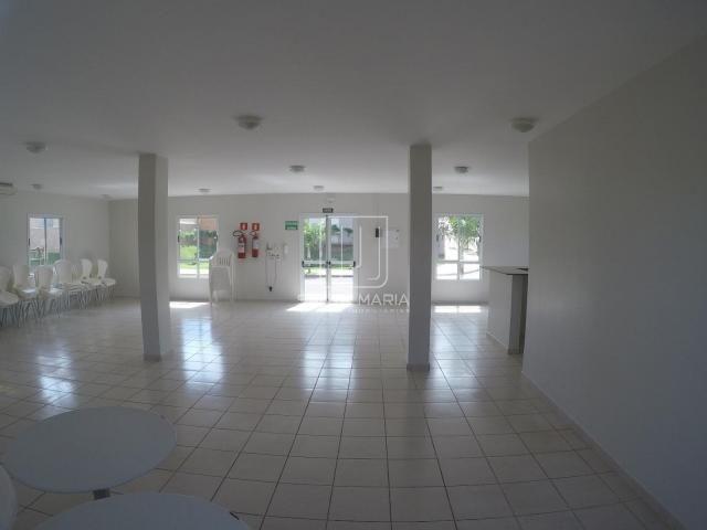 Casa de condomínio à venda com 3 dormitórios em Vl do golf, Ribeirao preto cod:57941 - Foto 16