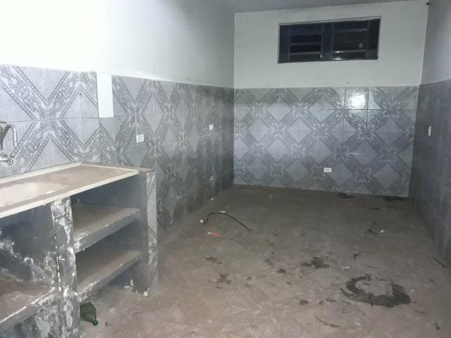 Aluga-se loja + casa - Foto 2