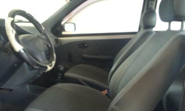 Fiat Palio só venda - Foto 5