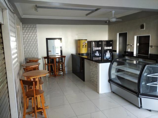 PONTO COMERCIAL, chave: R$50.000,00, bar, churrascaria, restaurante - Foto 18