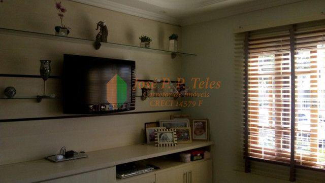 Casa Ótima Localização em Tijucas SC - Foto 9