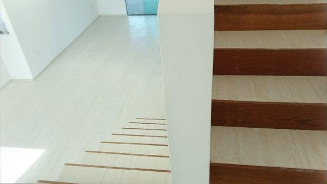 Casa em Condomínio de praia - Serrambi (Cód.: lc085) - Foto 6