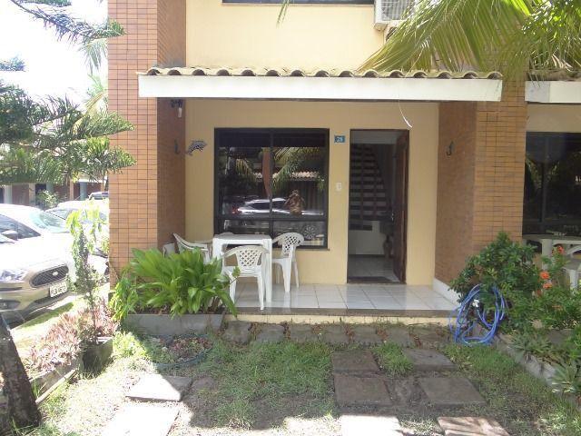 Aluguel Vilage Duplex - Stella Maris - Foto 2
