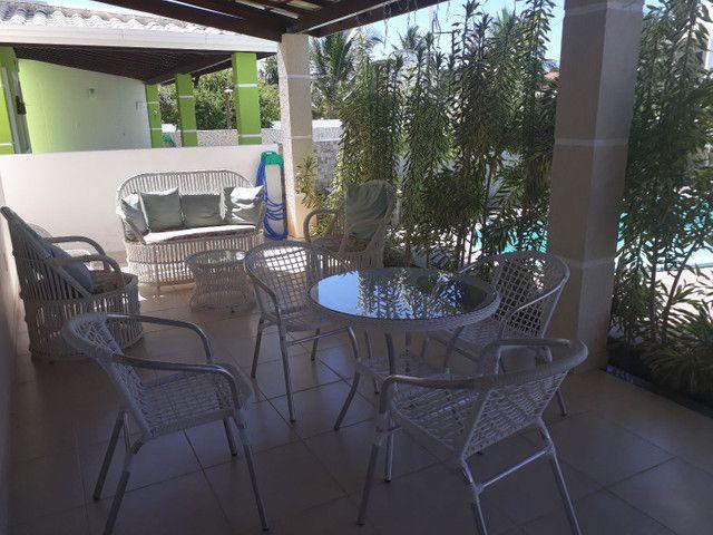 Casa na ilha condomínio Araua temporada - Foto 3