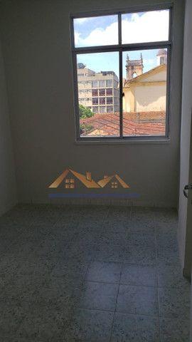 Aluguel Ed. Nuno Alvares - Residencial e Comercial - Foto 8