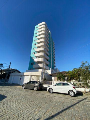 Residencial Thaise Dittrich - Santa Rita. Baixou! Oportunidade! - Foto 18