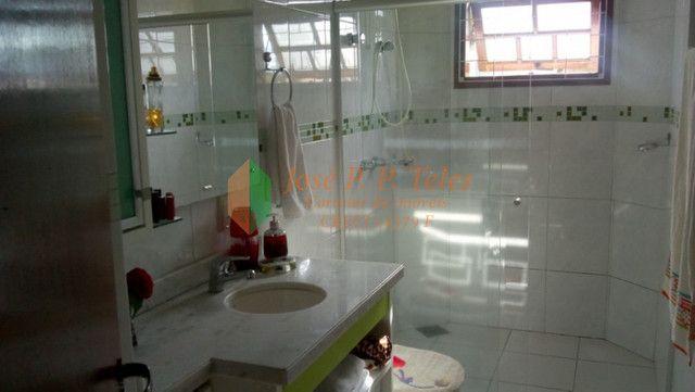 Casa Ótima Localização em Tijucas SC - Foto 17