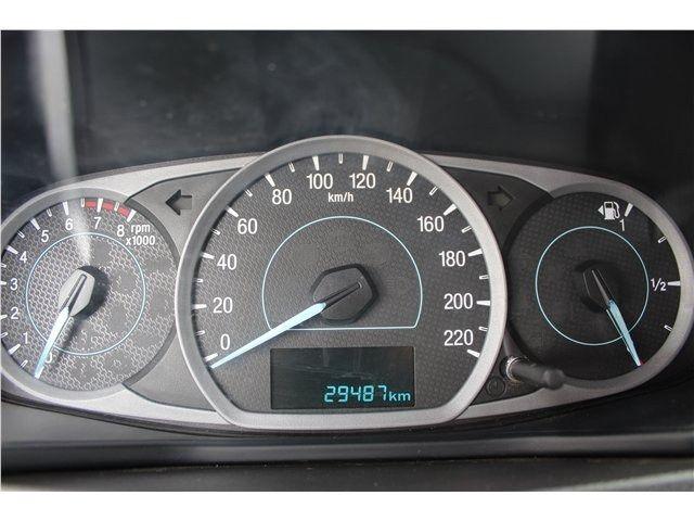 Ford Ka Se Tivct 1.0 2019 Completo ( Fone : 41- * Rafael) - Foto 7