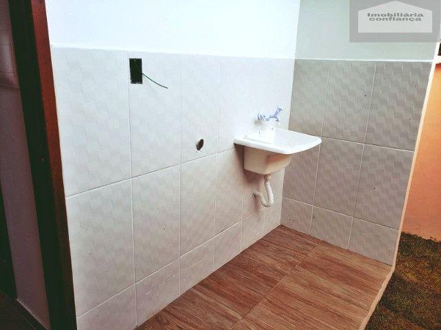 TNy- Casa em condomínio Gravata em Unamar . - Foto 4