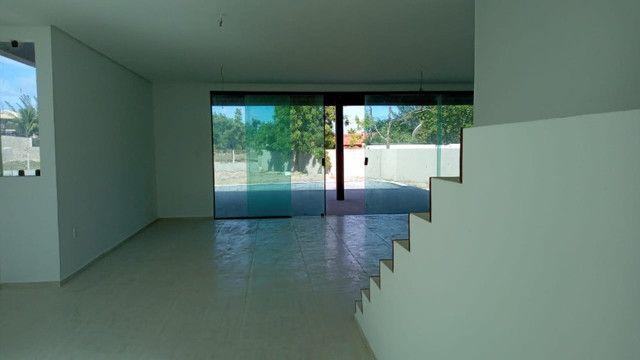 Casa em Condomínio de praia - Serrambi (Cód.: lc085) - Foto 4