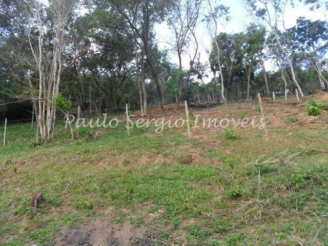 Atenção Compradores - Sítio em Papucaia com 12.000m² - Foto 13