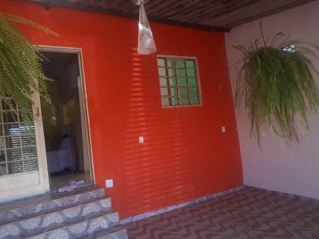 Casa 3 qtos. Sto. Antonio Descoberto - Go - Foto 4