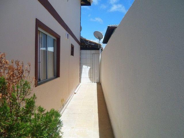 FZ132 - Casa em Arembepe - 04 quartos com piscina - Foto 15
