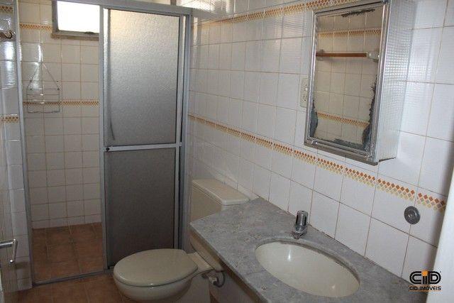 CUIABá - Apartamento Padrão - Miguel Sutil - Foto 10