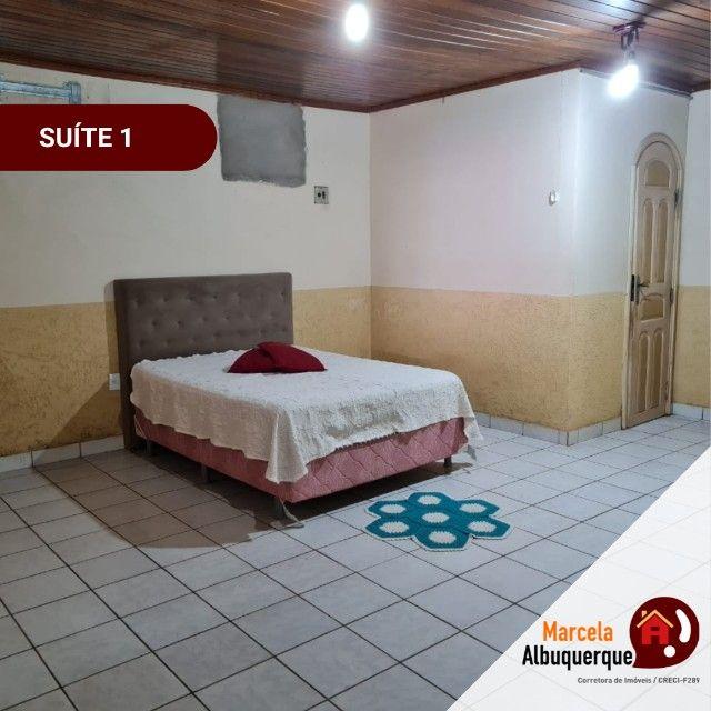 Casa Próxima a Paroquia São Peregrino  - Foto 6