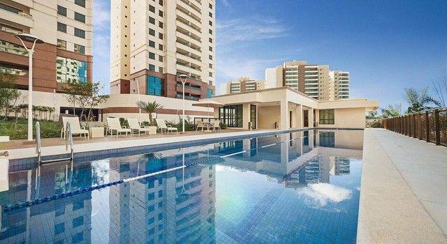 Apartamento para venda tem 155 metros quadrados com 2 quartos em Patamares - Salvador - BA - Foto 8